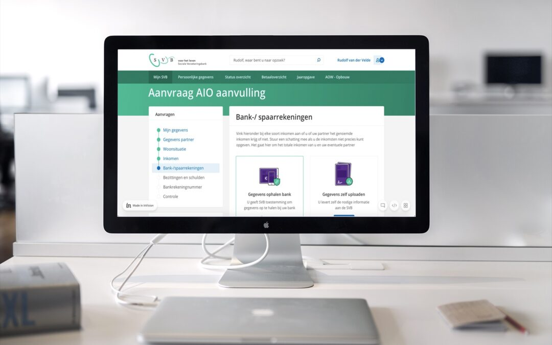 Digitale bankafschriften via PSD2