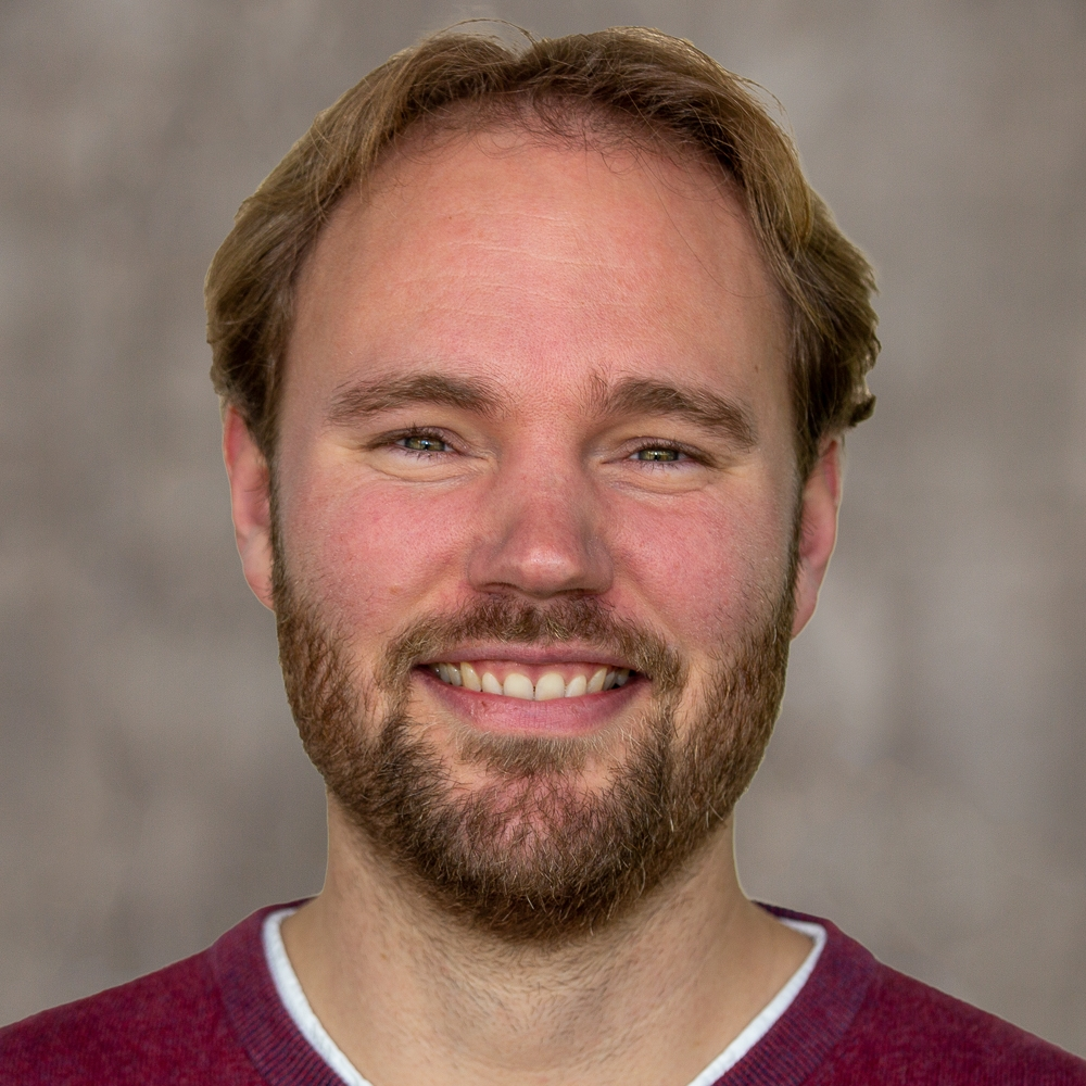 Willem Jan