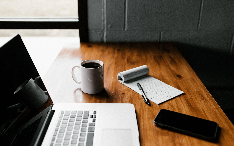 Innovatie- en portfoliomanagement
