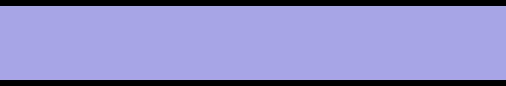 logo tekdelta